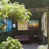 Open Atelier * Weespers aan de Wand 2009