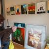 Open Atelier 2013