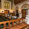 Expositie van Houtenkerk - Bijna klaar voor de eerste bezoekers